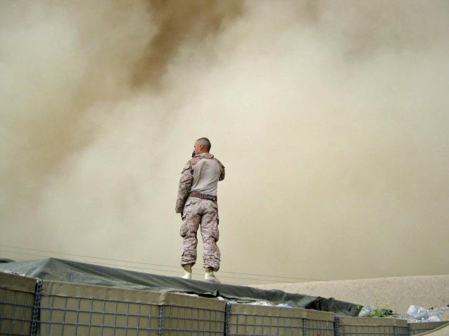 Soldier-smaller