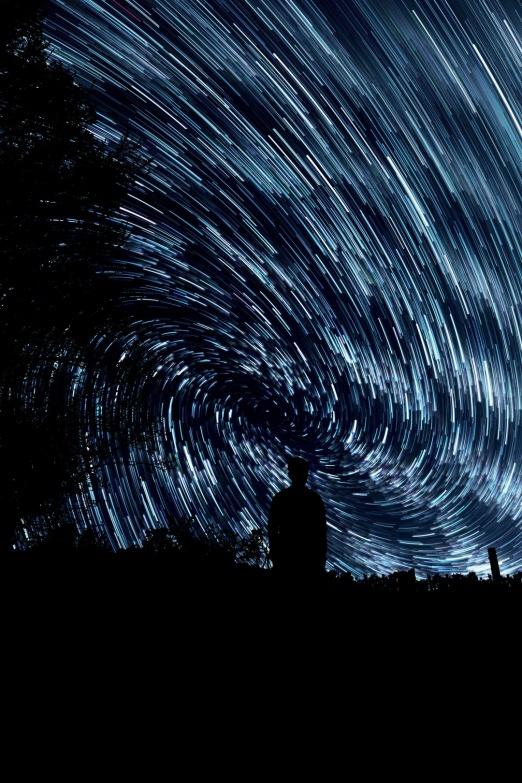 Whirly Sky.3