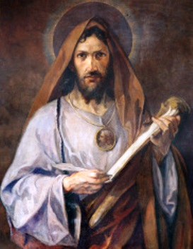 apostle-saint-jude-thaddeus