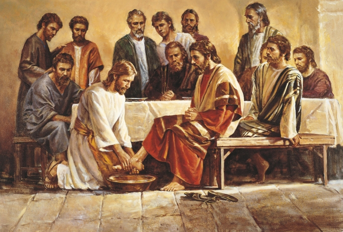 jesus-washing-apostles-feet-39588-tablet