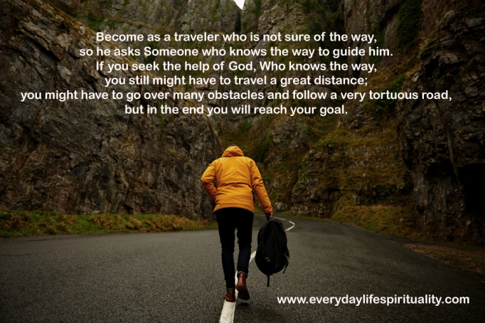 the-traveler-with-quote